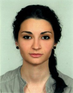 Д-р Мария Мутафчиева