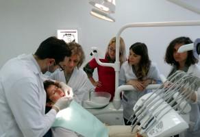 Втори ден – клинични демонстрации