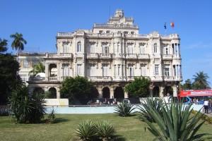 Consulado de España