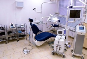 dental-laser-center