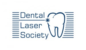 Dental Laser Society