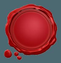 icon-wax